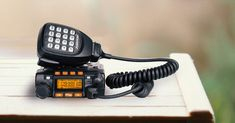 Reasons to Get a Ham Radio. Ham radios are one of the most reliable ways of using and operating radio frequencies. A safe way to communicate if SHTF