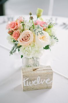 CHARLESTON WEDDINGS The Island House wedding by Riverland Studios, First Bloom, Lowcountry Valet & Shuttle Co.