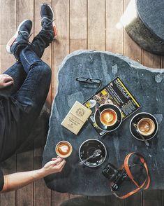 3 Enhancing Tips: Old Coffee Poster dark coffee humor.Coffee Drawing Canvas but first coffee thoughts. Coffee Cozy, I Love Coffee, Hot Coffee, Coffee Time, Coffee Scrub, Starbucks Coffee, Black Coffee, Coffee Break, Iced Coffee