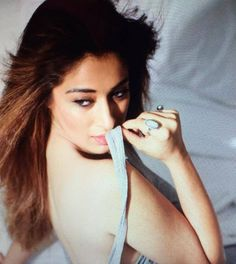 Hot and Sizzling Unseen Pictures of Laxmi Rai