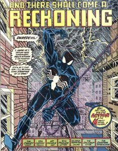 Man Images, Daredevil, Amazing Spider, Spiderman, Marvel, Superhero, Comics, Spider Man, Cartoons
