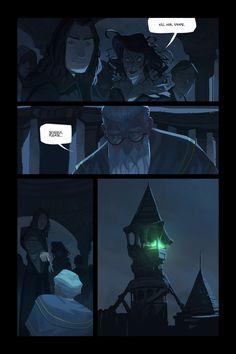 Carnet de Nesskain : Harry Potter and the Half-Blood Prince