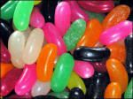 Best jelly bean prayer activity I've seen--kids fill a jar during lent for specified activities with jelly beans (each color is for something different).  Then on the night before Easter you fill the rest of their jar with white jelly beans as a symbol of God's grace filling in where we fall short.