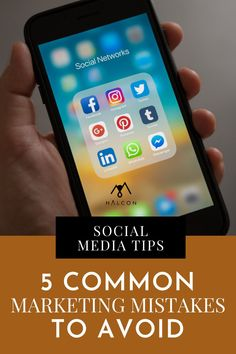 Social Media Tips, Social Networks, Social Media Marketing, Twitter T, What Makes You Unique, Just A Game, Facebook Instagram, Growing Your Business, Photography Business