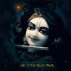 Krishna Video, Krishna Gif, Radha Krishna Songs, Krishna Avatar, Radha Krishna Photo, Radha Krishna Love, Lord Shiva Statue, Krishna Statue, Mata Song