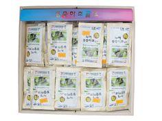 Đông Trùng Hạ Thảo - Dạng gói - Sản phẩm - MarketOnline.vn | Mua Bán, Phân phối, Việc làm, Đầu tư, Rao vặt