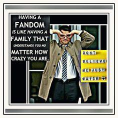 #Castiel #Fandoms #Supernatural