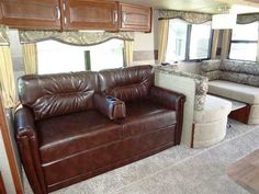 2016 New Keystone Rv Outback 326RL Travel Trailer in Illinois IL.Recreational Vehicle, rv, Tiffin; Winnebago; Forest River; Keystone; Coachmen; Crossroads; Heartland