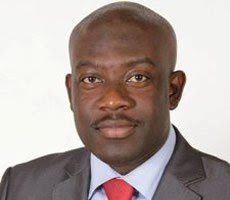 Welcome to Emmanuel Donkor's Blog: Oppong-Nkrumah, Jinapor win first time ticket to P...