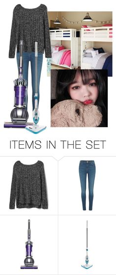 """""""Tiding Up Group 3 Dorm"""" by i-se-ul ❤ liked on Polyvore featuring art"""