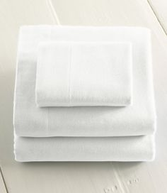 Ultrasoft Comfort Flannel Sheet Set