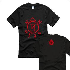 T-shirt da uomo T-shirt maniche lunghe T-shirt primavera-estate 098f79ab4dfc