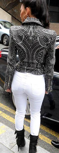 Nicole Scherzinger ♔Life, likes and style of Creole-Belle ♥