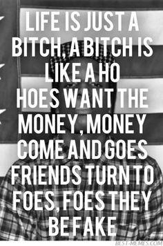 - ASAP Rocky (Houston Old Head)