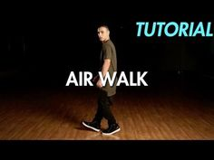 3 Simple Dance Moves for Beginners (Hip Hop Dance Moves Tutorial)   Mihran Kirakosian - YouTube
