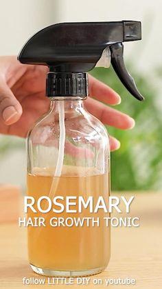 Homemade Hair Treatments, Diy Hair Treatment, Natural Hair Treatments, Natural Hair Growth Tips, Hair Remedies For Growth, Natural Hair Styles, Diy Hair Growth, Overnight Hair Growth, Hair Growing Tips