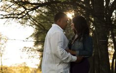 http://www.annsforeverimages.com/blog_direct_link.cfm/blog_id/62901/A-June-Wedding-is-Ahead