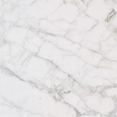 MARBLE | CALACATTA GOLD EXTRA | NATURAL STONE