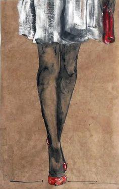 Kiko Rodriguez Pintor