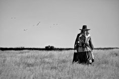 'A Field in England,' Directed by Ben Wheatley - NYTimes.com