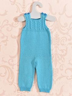 Free Pattern, Knit Crochet, Knitting Patterns, Rompers, Crocheting, Dresses, Baby Things, Yarns, Crafts