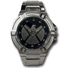 Reloj de pulsera para mujer de la pantalla de un ordenador a otro de los agentes de