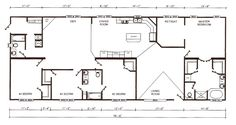 9 Best Kabco Manufactured Home Models images | Home, Mobile ...  Mobile Home Models on ar models, mobile homes from 1960, house models, apartment models, investment models, boat models, mobile history, comet models,