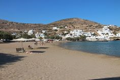 Sikinos Greek Islands, Greece, Paradise, In This Moment, Photo And Video, Country, World, Water, Pictures