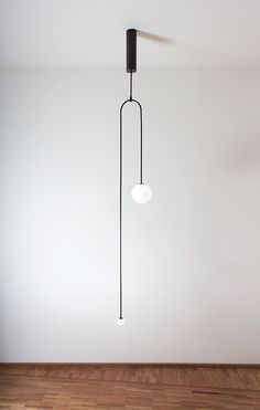 Garrault delord via garrault delord design 1970 1977 lighting garrault delord via garrault delord design 1970 1977 lighting lighting pinterest lights space age and interiors mozeypictures Image collections