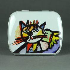 Bitte auch die Auktionen beachten ! .......................................................................  universal arts Galerie Studio Edition - Kunst von Jacqueline Ditt & Mario Strack - u.a. ...