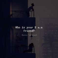Should be the L♡ve of my life.♡♡♡Dreamer..Who is your 2 a.m friend? via (http://ift.tt/2FAfKXw)