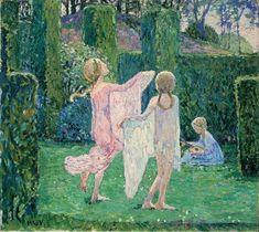 Heinrich+Vogeler-Spielende+Kinder.bmp (640×572)