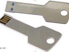 Custom Shaped USB Devices