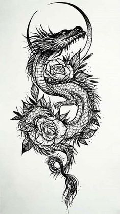 Ideas for Japanese sleeve tattoos tattoos - Ideas for Japanese sleeve . - Ideas for Japanese sleeve tattoos tattoos – Ideas for Japanese sleeve tattoos - Hand Tattoos, Dope Tattoos, Badass Tattoos, Unique Tattoos, Beautiful Tattoos, Tattoos For Guys, Future Tattoos, Tatoos, Small Tattoos
