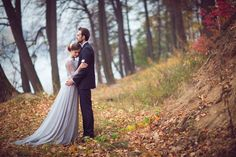 Why Aperature Priority Is the Best Mode For Wedding Photography by Tobias Key-Picture Correct