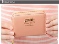 Pretty Lady wallet 6.99 @ everyday-retail.com free standard shipping