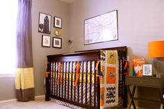 Project Nursery - IMG_4853