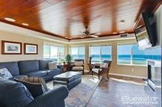 Bluewater Vacation Homes: Bluewater Oceanfront - San Diego, California