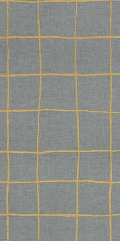 KELLY WEARSTLER   COQUETTE FABRIC. In Heather Gold