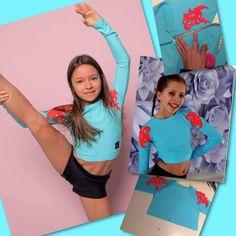 💥🔝Awesome Top ARI💥🔝Just made for you by metkaBALETKA Team 👯👯 www.metkabaletka.pl #dancecompetition #turniej #dancecostumes #dancerecital #metkabaletka #metkabaletkasesja #metkabaletkastyle #moderndance #discodance #ballet #dancetop #poledance #jazzdance #dancemoms #ari
