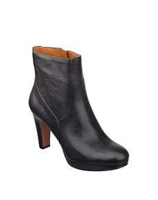 8bf0d13e50 Botines de mujer Nine West - Mujer - Zapatos - El Corte Inglés - Moda