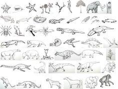 Inspirational Nuovo Disegni Da Colorare Jurassic World Ritratto