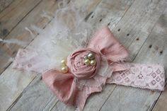 https://www.etsy.com/listing/221331916/light-pink-headband-baby-girl-hair