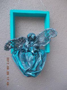 Fairy - Sunet Vos Hanekom