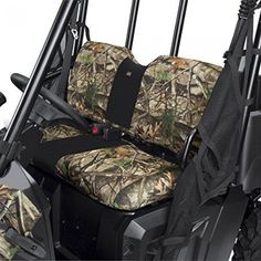Classic Accessories 18-141-016003-00 Next Vista G1 Camo QuadGear UTV Bench Seat Cover  Classic Accessories has selling classic accessories 18-141-016003-00 next vista g1 camo quadgear utv bench seat cover product with good quality at best price. Classic Accessories classic accessories 18-141-016003-00 next vista g1 camo quadgear utv bench seat cover has one of the most popular and high rank product under accessories category. Many customers purchased Classic Accessories classic accessories.