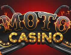 """Check out new work on my @Behance portfolio: """"CASINO CENTRAL LOGOS"""" http://be.net/gallery/36612209/CASINO-CENTRAL-LOGOS"""