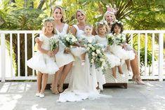 Stellenbosch Wine Farm Wedding Bridesmaid Dresses, Wedding Dresses, Party Photos, Farm Wedding, Getting Married, Daughter, Wedding Photography, Wine, Bridal