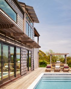 monroe-drive-house-berg-design-architecture-montauk-ny-designboom-02
