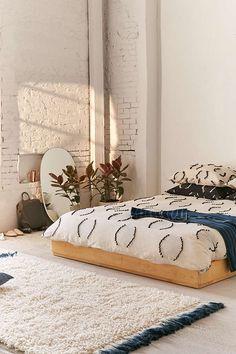 Bedroom | chambre