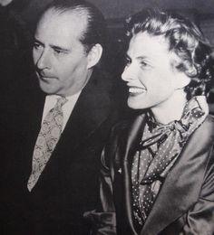 Bergman with Rossellini - Roberto Rossellini - Wikipedia